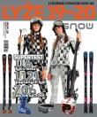 SNOW 118 market - lyžařské vybavení, test lyží SkiMagazin Supertest