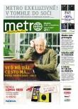METRO 21.11.2013