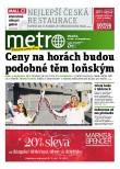 METRO 28.11.2013