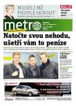 METRO 19.11.2013