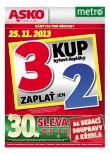 METRO 25.11.2013