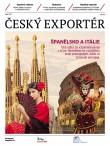 Ekonom 34 - 24.08.2017 příloha Český exportér