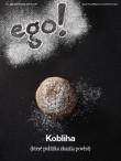HN 101 - 26.05.2017 Ego!