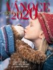 Respekt 48/2020 příloha Trendy Vánoce 2020