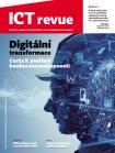 Ekonom 41 - 10.10.2019 příloha ICT revue