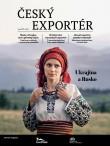Ekonom 12 - 22.03.2018 příloha Český exportér