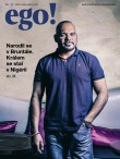 HN 058 - 22.3.2019 magazín Ego!