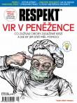 Respekt 15/2020