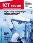 Ekonom 08 - 23.02.2017 - příloha ICT Revue