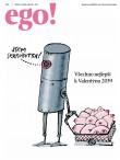 HN 033 - 15.02.2019 Ego!