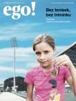 HN 183 - 21.9.2018 magazín Ego!