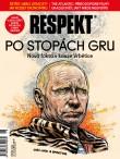 Respekt 18/2021