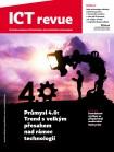 HN 130 - 09.07.2019 ICT Revue