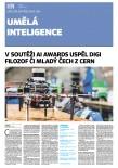 HN 068 - 06.04.2020 Umela inteligence