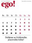 HN 038 - 22.02.2019 Ego!