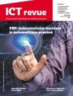 Ekonom 12 - 22.03.2018 - příloha ICT revue
