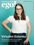 HN 067 - 3.4.2020 magazín Ego!