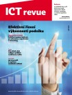Ekonom 37 - 12.9.2019 příloha ICT revue