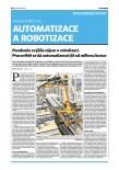 HN 183 - 21.9.2021 Automatizace a robotizace