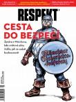 Respekt 09/2018