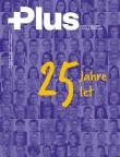Ekonom 20 - 17.5.2018 Časopis Plus