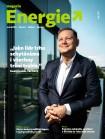 Ekonom 38 - 19.9.2019 magazín Energie