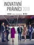 Ekonom 24 - 13.6.2019 příloha Inovativní právníci