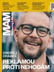 Marketing & Media 46 - 18.11.2019