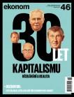 Ekonom 46 - 14.11.2019