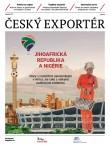 Ekonom 47 - 23.11.2017 příloha Český exportér