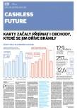 HN 204 - 21.10.2020 Cashless Future