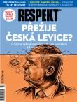 Respekt 42/2018