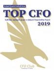 Ekonom 17 - 25.4.2019 příloha Nejlepší finanční ředitelé 2019