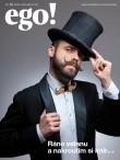 HN 242 - 14.12.2018 magazín Ego!
