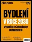 Ekonom 39 - 24.9.2020