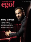 HN 012 - 17.01.2020 Ego!