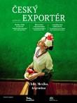 Ekonom 08 - 22.02.2018 příloha Český exportér