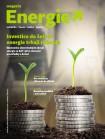 Ekonom 38 - 21.9.2017 magazín Energie