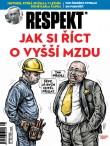 Respekt 29/2017