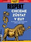 Respekt 12/2017