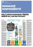 HN 039 - 25.2.2021 příloha Odpadové hospodářství
