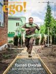 HN 103 - 29.5.2020 magazín Ego!