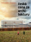 HN 222 - 15.11.2019 příloha Česká cena za architekturu
