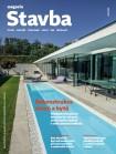 Ekonom 37 - 14.09.2017 - příloha Stavba
