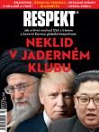 Respekt 22/2018r