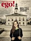 HN 163 - 23.8.2019 magazín Ego!