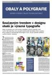 HN 015 - 22.1.2020 příloha Obaly a polygrafie