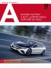 HN 091 - 12.5.2021  Automobily