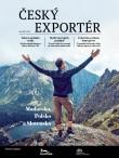 HN 079 - 24.4.2018 příloha Český exportér
