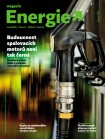 HN 051 - 13.3.2018 příloha Energie
